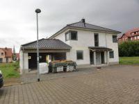 02.-Neubau-Einfamilienhaus-mit-Garage-in-Gartenstadt-Bad-Lgs