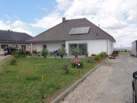 05.-Neubau-Einfamilienhaus-mit-Aussenanlagen-in-Bad-Langensalza