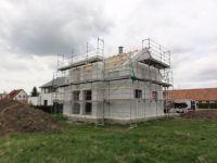 07.-Neubau-Einfamilienhaus-in-Thamsbrueck-Rueckansicht