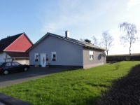 26.-Neubau-Einfamilienhaus-in-Weberstedt