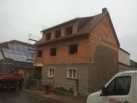 32.-Aufstockung-Dachgeschoss-auf-vorh-Einfamilienhaus-in-Graefentonna-02