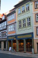 01.--Erdgeschoss-Komplettsanierung-Ladengeschaeft-in-der-Innenstadt-Bad-Lgs