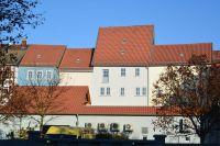 03.-Neubau-Verkaufsflaeche-furr-Ladengeschaeft-in-der-Innenstadt-von-Bad-Lgs