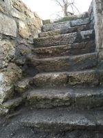 11.-Treppenanlage-Wasserburg-Ufhoven